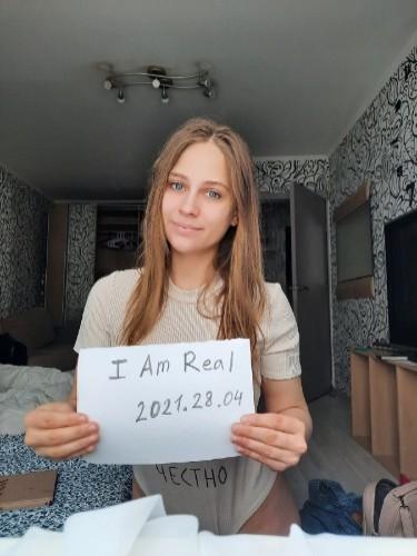 Sex ad by escort Alisa (20) in Dubai - Photo: 7