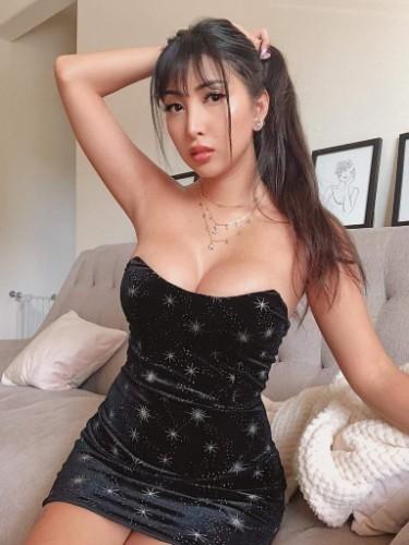 Sex ad by kinky escort Poorvi (26) in Dubai - Photo: 1