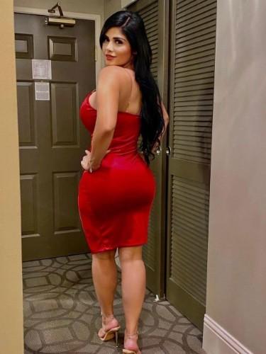 Sex ad by kinky escort Ann Lora (24) in Riyadh - Photo: 3
