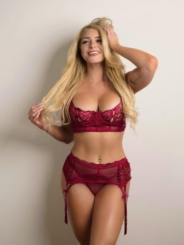 Sex ad by kinky escort Jennifer (23) in Doha - Photo: 5