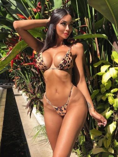 Sex ad by kinky mistress escort Cynthia (20) in Dubai - Photo: 6