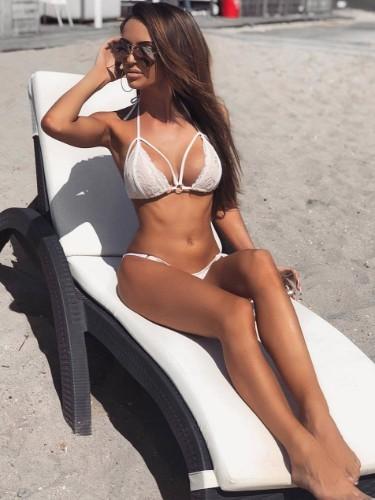 Sex ad by escort Tiffany (20) in Dubai - Photo: 5