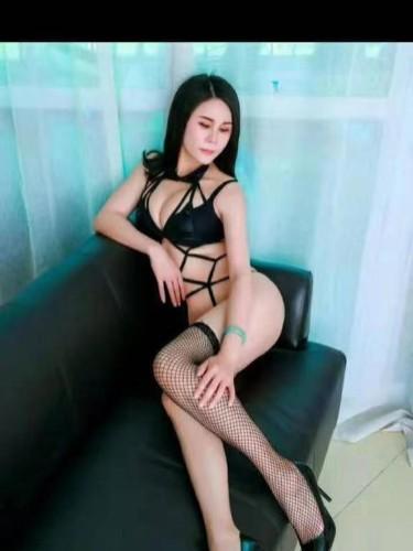 Sex ad by kinky escort Sherylicon (25) in Riyadh - Photo: 4