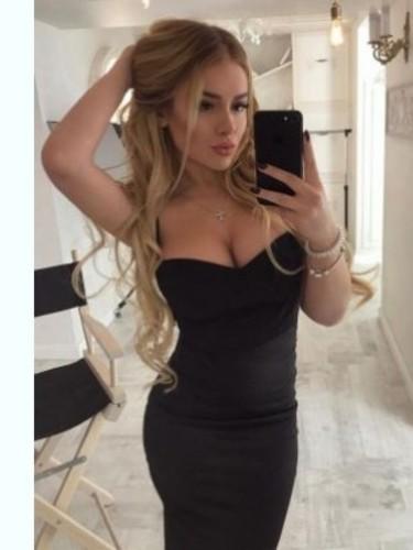 Sex ad by escort Elizaveta (20) in Dubai - Photo: 5