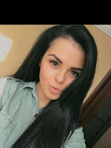 Sex ad by escort Anastasia (22) in Dubai - Photo: 3