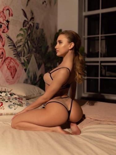 Sex ad by escort Nata (24) in Dubai - Photo: 3