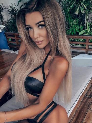 Sex ad by escort Rita (20) in Dubai - Photo: 3