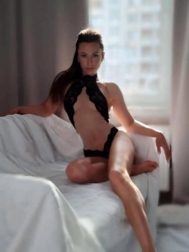Sex ad by escort Violetta (25) in Dubai - Photo: 7