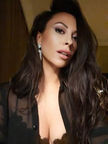 Sex ad by escort Violetta (25) in Dubai - Photo: 5