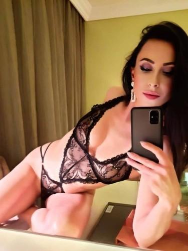 Sex ad by escort Violetta (25) in Dubai - Photo: 6