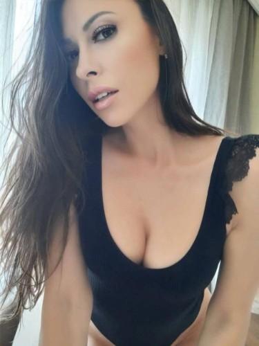 Sex ad by escort Violetta (25) in Dubai - Photo: 3
