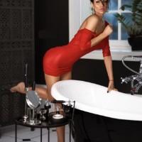 Lola Escort Agency - Sex ads of the best escort agencies in Sharm el-Sheikh - Dasha