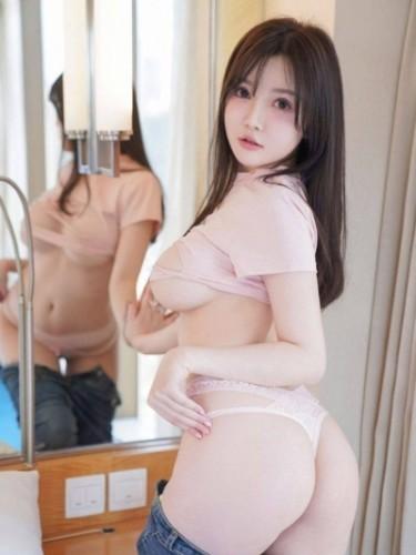 Sex ad by Hoa (24) in Salmiya - Photo: 4