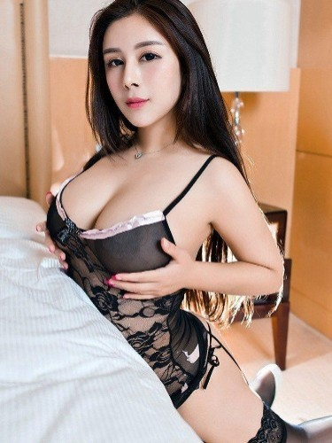 Sex ad by kinky escort Mimi (21) in Riyadh - Photo: 6