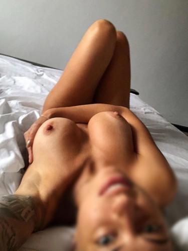 Sex ad by escort Nonna (19) in Dubai - Photo: 6