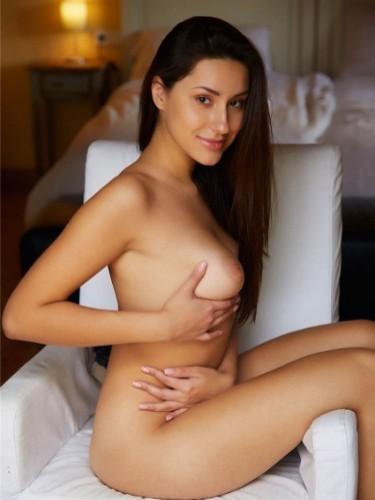 Sex ad by kinky escort Tara (21) in Riyadh - Photo: 3
