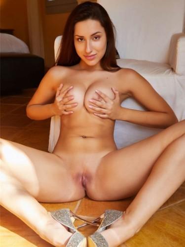 Sex ad by kinky escort Tara (21) in Riyadh - Photo: 5