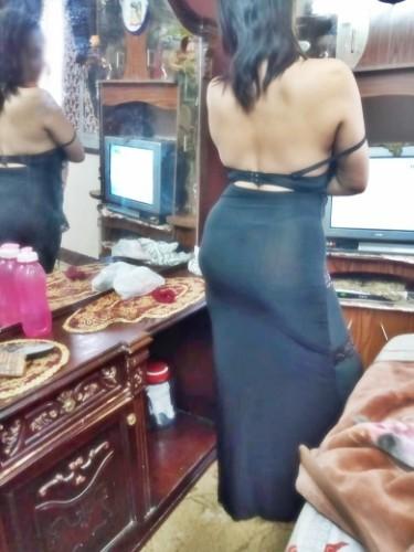 Sex ad by kinky Anoshka (29) in Cairo - Photo: 1