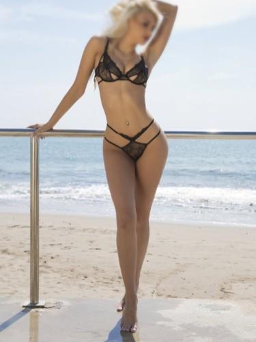 Sex ad by escort Nastya (21) in Dubai - Photo: 6