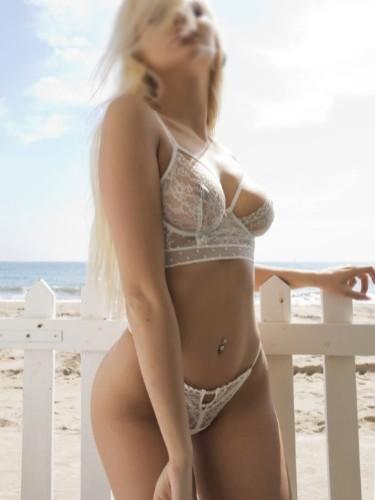 Sex ad by escort Nastya (21) in Dubai - Photo: 5