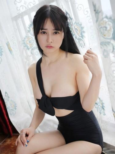 Sex ad by kinky escort Latifa (21) in Riyadh - Photo: 6