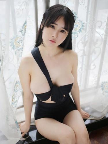 Sex ad by kinky escort Latifa (21) in Riyadh - Photo: 1