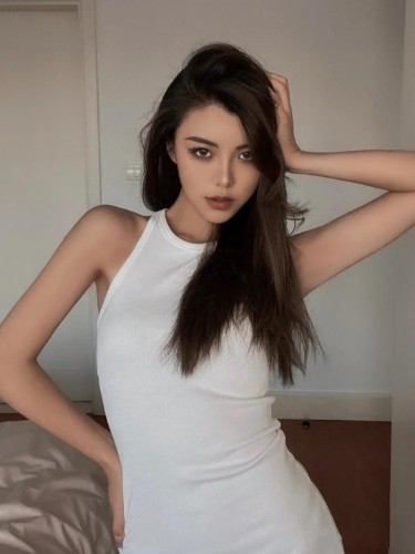 Sex ad by kinky escort Lovely Mira (19) in Riyadh - Photo: 5