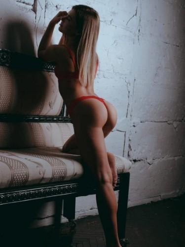 Sex ad by escort Venera (24) in Dubai - Photo: 3