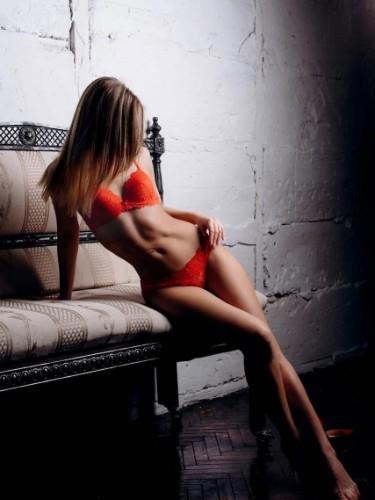 Sex ad by escort Venera (24) in Dubai - Photo: 4