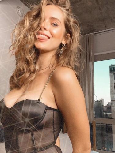 Sex ad by escort Olga (21) in Dubai - Photo: 6