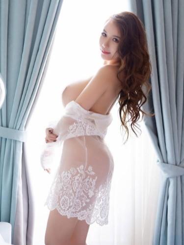 Sex ad by kinky escort Aishah (21) in Riyadh - Photo: 6