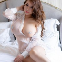 Elena - Sex ads of the best escort agencies in Taif - Aishah
