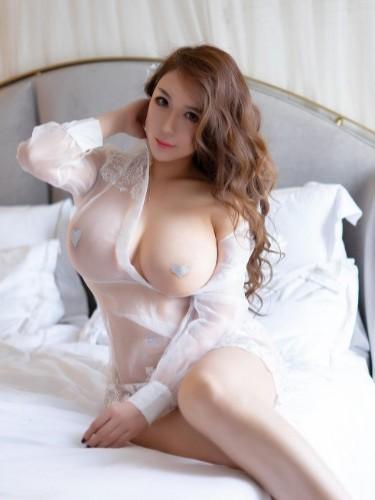 Sex ad by kinky escort Aishah (21) in Riyadh - Photo: 2