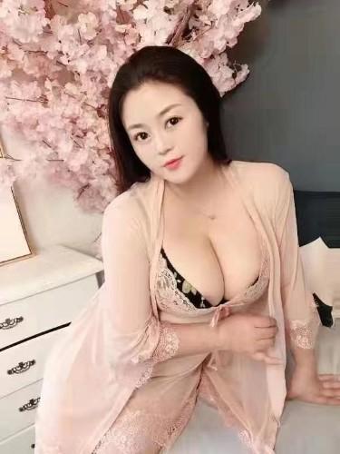 Sex ad by kinky escort Mimi (21) in Riyadh - Photo: 2