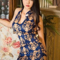 Elena - Sex ads of the best escort agencies in Taif - Maysoon