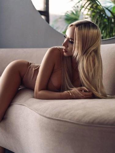 Sex ad by escort Anita (23) in Dubai - Photo: 5