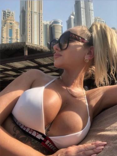 Sex ad by escort Anita (23) in Dubai - Photo: 2