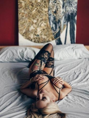 Sex ad by escort Anita (23) in Dubai - Photo: 3