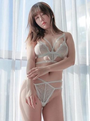 Sex ad by kinky escort Alison (21) in Riyadh - Photo: 7