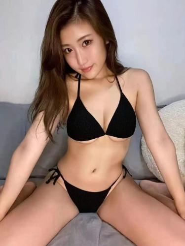 Sex ad by kinky escort Diane (21) in Riyadh - Photo: 1