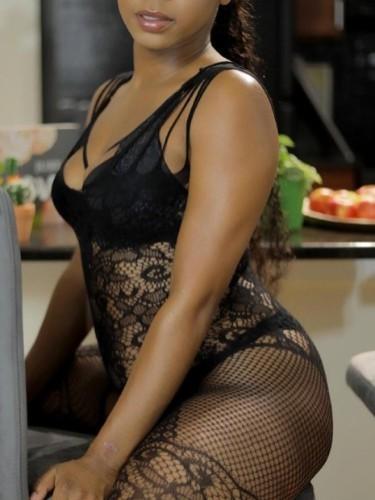 Sex ad by kinky escort Flavia (22) in Casablanca - Photo: 3