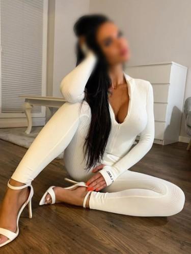 Sex ad by escort Dasha (24) in Dubai - Photo: 1