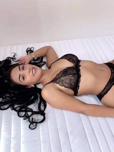 Sex ad by escort Miledi (23) in Cairo - Photo: 2