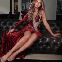Escort Agency - Sex ads of the best escort agencies in Cairo - Kira