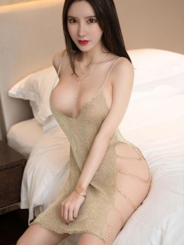 Sex ad by kinky escort Adina (21) in Dubai - Photo: 1