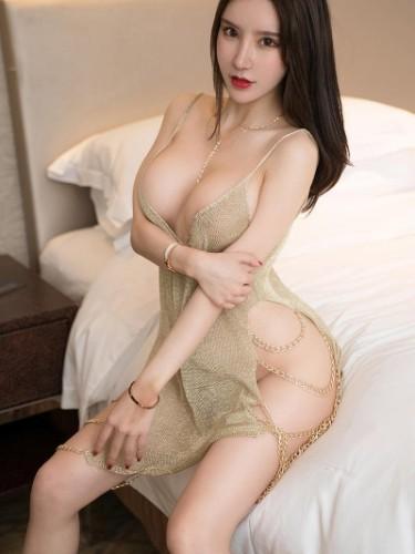 Sex ad by kinky escort Adina (21) in Dubai - Photo: 3