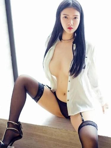 Sex ad by kinky escort Melina (21) in Dammam - Photo: 7