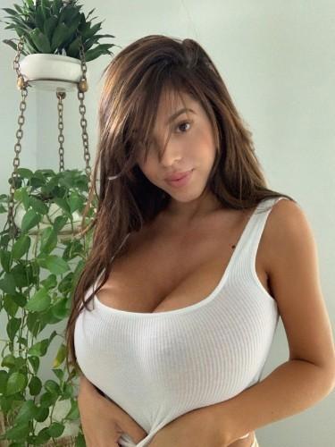 Sex ad by escort Jen (22) in Doha - Photo: 5