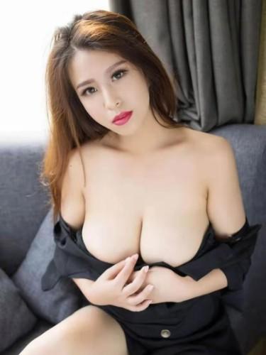 Sex ad by kinky escort Sonia (21) in Riyadh - Photo: 1