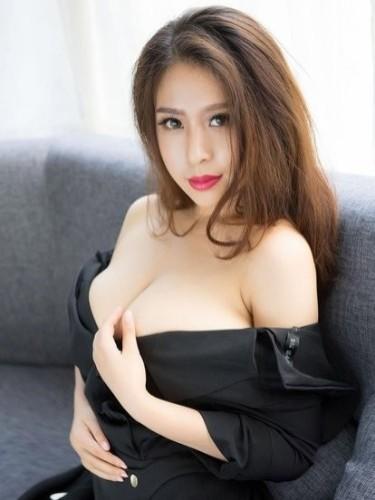 Sex ad by kinky escort Sonia (21) in Riyadh - Photo: 6